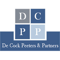 De Cock Peeters & Partners